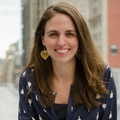 Samantha Ceppos profile image