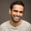 Sameehan Patel profile image