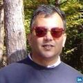 Sameer Jain profile image