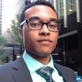 Samuel Floyd profile image