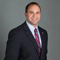 Samuel Gallo profile image