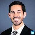 Samuel Yudes profile image