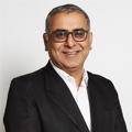 Sandeep Khanna profile image