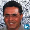 Sandeep Sardana profile image