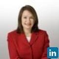 Sandra Krueger, CFA, CAIA profile image