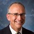Sandy Selman profile image