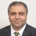 Sanjay Chawla profile image