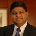 Sanjay Malhotra profile image