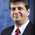Sanjay Mansukhani profile image
