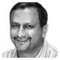Sanjay Subhedar profile image