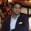 Sanjeev Yadav profile image