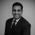 Sanmeet Deo, CFA profile image