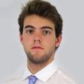 Santiago G. Persano profile image
