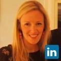 Sara Orr profile image