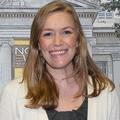 Sara Thomas profile image