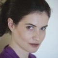 Sarah Cone profile image