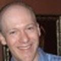 Adam Suttin profile image