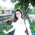Sarah Micallef profile image