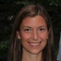 Sarah Overbay profile image