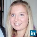 Sarah Petrino profile image