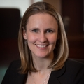 Sarah Samuels profile image