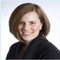 Sarah Somers profile image