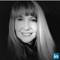 Sarah Wilson profile image