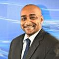 Satheesh Sadasivan profile image
