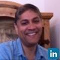 Saurin Shah profile image
