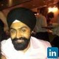 Savneet Singh profile image