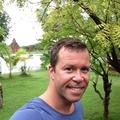 Scott Booth profile image
