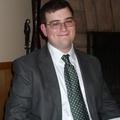 Scott Carpman profile image