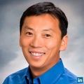 Scott Chou profile image
