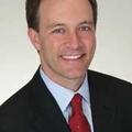 Scott Crabill profile image