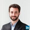 Scott Dubin profile image