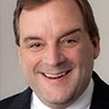 Scott Evans profile image