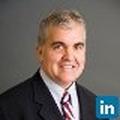 Scott Finn profile image