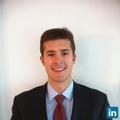 Scott Gerdes profile image