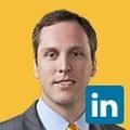 Scott Graham profile image