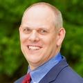 Scott Hamp profile image