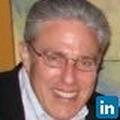 Scott Kauffman profile image