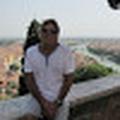 Scott Kersh profile image