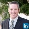 Scott Malpass profile image