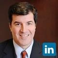 Scott McAdam profile image