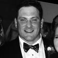 Robert Scott Murley, Jr. profile image