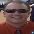 Scott Remington profile image