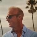 Scott Selke profile image