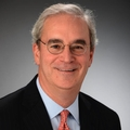 Scott Sleyster profile image