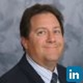 Scott Soffen, CFA, CAIA profile image