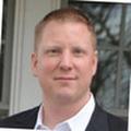 Scott Wilson profile image